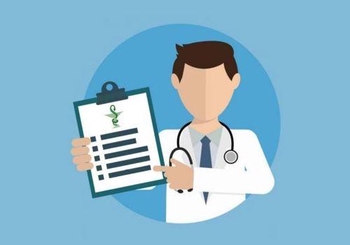 Entretiens Pharmaceutiques