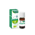 Acheter Phytosun Aroms Huile essentielle bio Citron Fl/10ml à  JOUÉ-LÈS-TOURS