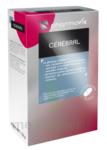 Pharmavie CÉrÉbral 60 Comprimés à  JOUÉ-LÈS-TOURS