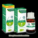 Acheter PHYTOSUN AROMS Huile essentielle bio Tea-tree 10ml à  JOUÉ-LÈS-TOURS