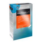Pharmavie MagnÉsium + T 60 Comprimés à  JOUÉ-LÈS-TOURS