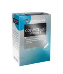 Pharmavie Coenzyme Q10 30 Gélules à  JOUÉ-LÈS-TOURS
