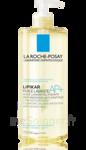 Acheter Lipikar AP+ Huile de douche lavante 750ml à  JOUÉ-LÈS-TOURS