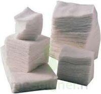 PHARMAPRIX Compresses stérile tissée 7,5x7,5cm 10 Sachets/2 à  JOUÉ-LÈS-TOURS