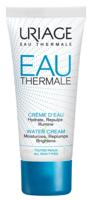 Uriage Crème d'eau légère 40ml à  JOUÉ-LÈS-TOURS