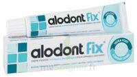 Alodont Fix Crème Fixative Hypoallergénique 50g à  JOUÉ-LÈS-TOURS