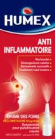 Humex Rhume Des Foins Beclometasone Dipropionate 50 µg/dose Suspension Pour Pulvérisation Nasal à  JOUÉ-LÈS-TOURS