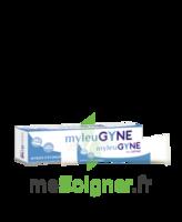 MYLEUGYNE 1 %, crème à  JOUÉ-LÈS-TOURS