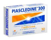 Piascledine 300 mg Gél Plq/30 à  JOUÉ-LÈS-TOURS