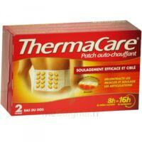 Thermacare, Bt 2 à  JOUÉ-LÈS-TOURS