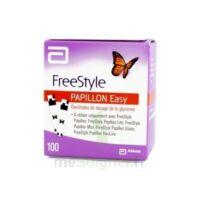 Freestyle Papillon Easy électrodes 2fl/50 à  JOUÉ-LÈS-TOURS