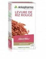 Arkogélules Levure de riz rouge Gélules Fl/150 à  JOUÉ-LÈS-TOURS