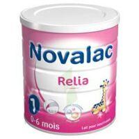 Novalac Realia 1 Lait en poudre 800g à  JOUÉ-LÈS-TOURS
