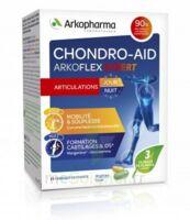 Chondro-Aid Arkoflex Expert Gélules 30 jours B/90 à  JOUÉ-LÈS-TOURS
