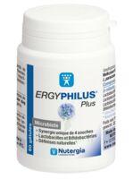 Ergyphilus Plus Gélules B/60 à  JOUÉ-LÈS-TOURS