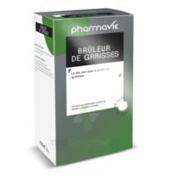 PHARMAVIE BRULEUR DE GRAISSES 90 comprimés à  JOUÉ-LÈS-TOURS