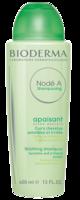 Node A Shampooing Crème Apaisant Cuir Chevelu Sensible Irrité Fl/400ml à  JOUÉ-LÈS-TOURS