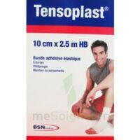 TENSOPLAST HB Bande adhésive élastique 3cmx2,5m à  JOUÉ-LÈS-TOURS