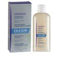 Ducray Densiage Shampooing 200ml à  JOUÉ-LÈS-TOURS