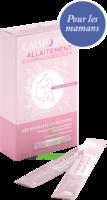 Calmosine Allaitement Solution Buvable Extraits Naturels De Plantes 14 Dosettes/10ml à  JOUÉ-LÈS-TOURS