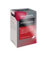 Pharmavie Norm'cardio à  JOUÉ-LÈS-TOURS