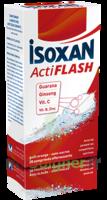 ISOXAN ACTIFLASH BOOSTER 28 COMPRIMES à  JOUÉ-LÈS-TOURS