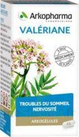 Arkogelules Valériane Gélulesfl/45 à  JOUÉ-LÈS-TOURS