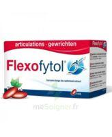 Flexofytol 60 Caps à  JOUÉ-LÈS-TOURS