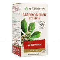 ARKOGELULES Marronnier d'Inde Gélules Fl/150 à  JOUÉ-LÈS-TOURS
