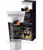 INNOVATOUCH COSMETIC Masque au Charbon T/50ml à  JOUÉ-LÈS-TOURS