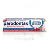 Parodontax Complète Protection Dentifrice 75ml à  JOUÉ-LÈS-TOURS