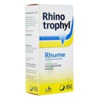 RHINOTROPHYL Solution pour pulvérisation nasale 1Fl/12ml à  JOUÉ-LÈS-TOURS