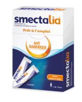 SMECTALIA 3 g Suspension buvable en sachet 12Sach/10g à  JOUÉ-LÈS-TOURS
