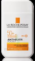 Anthelios Xl Pocket Spf50+ Lait Fl/30ml à  JOUÉ-LÈS-TOURS