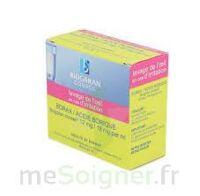 BORAX/ACIDE BORIQUE BIOGARAN CONSEIL 12 mg/18 mg par ml, solution pour lavage ophtalmique en récipient unidose à  JOUÉ-LÈS-TOURS