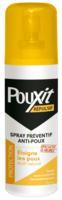 Pouxit Répulsif Lotion antipoux 75ml à  JOUÉ-LÈS-TOURS