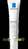 EFFACLAR DUO + SPF30 Crème soin anti-imperfections T/40ml à  JOUÉ-LÈS-TOURS