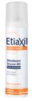 Etiaxil Déodorant Sans Aluminium 150ml à  JOUÉ-LÈS-TOURS