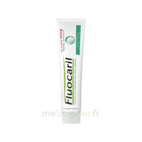 FLUOCARIL bi-fluoré 250 mg Gel dentifrice menthe T/75ml à  JOUÉ-LÈS-TOURS
