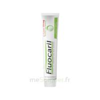 FLUOCARIL bi-fluoré 250 mg Pâte dentifrice menthe T/75ml à  JOUÉ-LÈS-TOURS