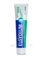 Elgydium Dents Sensibles Gel dentifrice 75ml à  JOUÉ-LÈS-TOURS