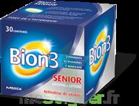 Bion 3 Défense Sénior Comprimés B/30 à  JOUÉ-LÈS-TOURS