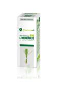 Huile essentielle Bio Lemongrass à  JOUÉ-LÈS-TOURS