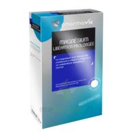 Pharmavie MagnÉsium LibÉration ProlongÉe  30 Comprimés à  JOUÉ-LÈS-TOURS