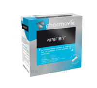 PHARMAVIE PURIFIANT 60 gélules à  JOUÉ-LÈS-TOURS