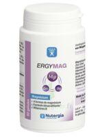 Ergymag Magnésium Vitamines B Gélules B/90 à  JOUÉ-LÈS-TOURS