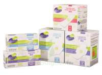 Unyque Bio Protège-slip pocket coton bio Normal B/10 à  JOUÉ-LÈS-TOURS