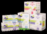 Unyque Bio Tampon Périodique Coton Bio Normal B/16 à  JOUÉ-LÈS-TOURS