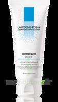 Hydreane Riche Crème Hydratante Peau Sèche à Très Sèche 40ml à  JOUÉ-LÈS-TOURS