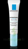 Hydraphase Intense Yeux Crème contour des yeux 15ml à  JOUÉ-LÈS-TOURS